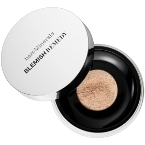 Bare-Minerals-Blemish-Remedy-Acne-Clearing-Foundation