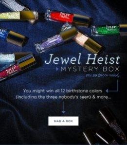 jewel-heist-mystery-hero