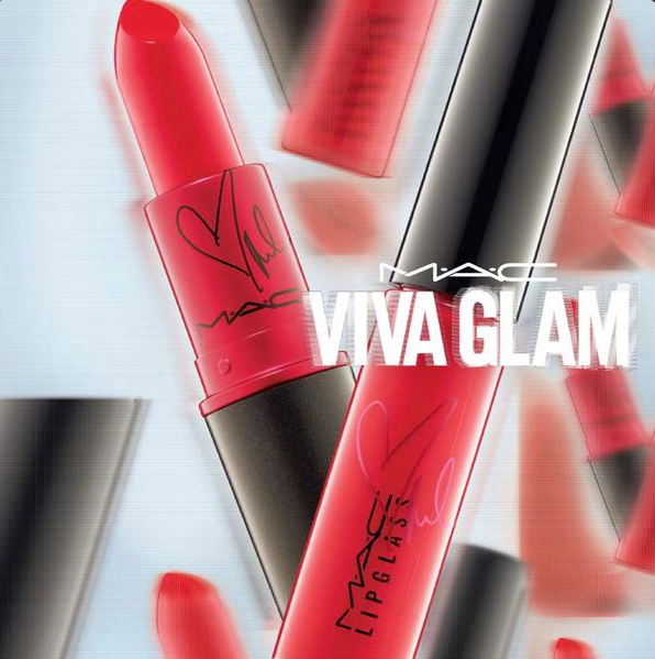 miley-viva-glam-ii_21