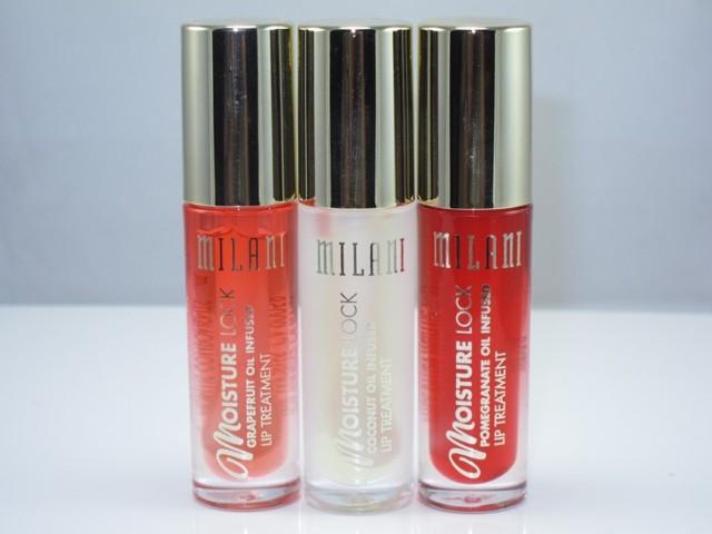 Milani-Moisture-Lock-Oil-Infused-Lip-Treatment-1