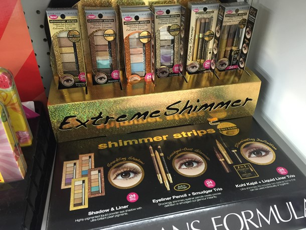 Physicians-Formula-Disco-Glam-Extreme-Shimmer-Collection