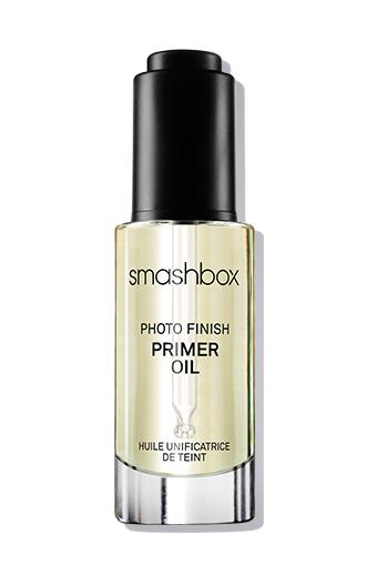 Smashbox-Photo-Finish-Primer-Oil